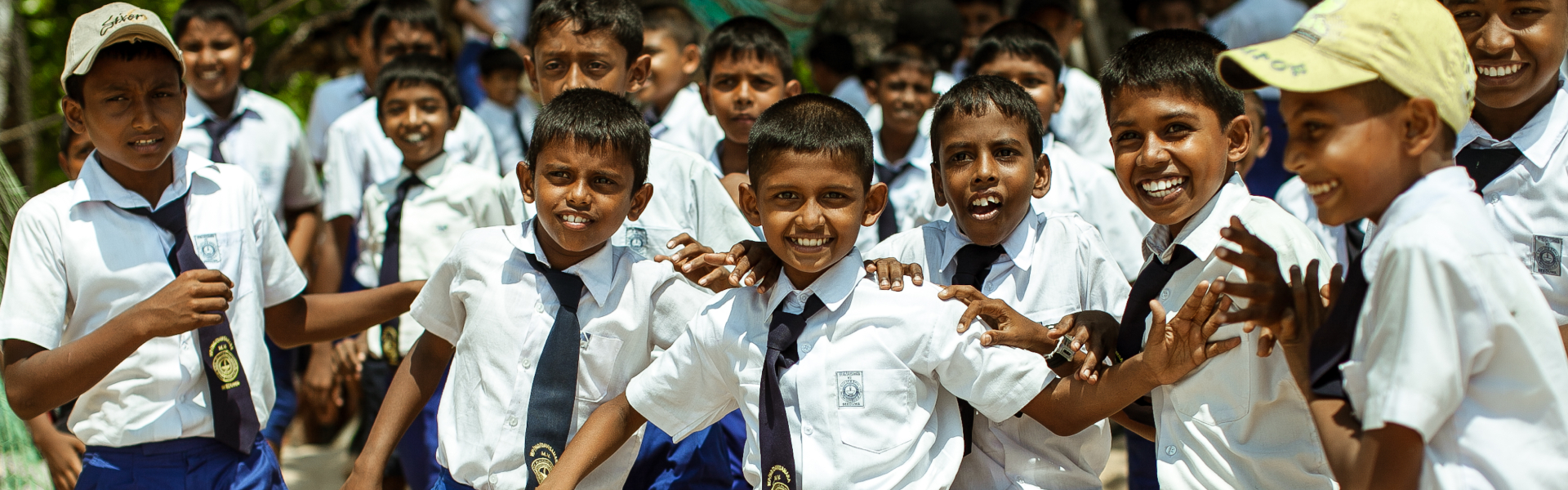School trips from Delhi